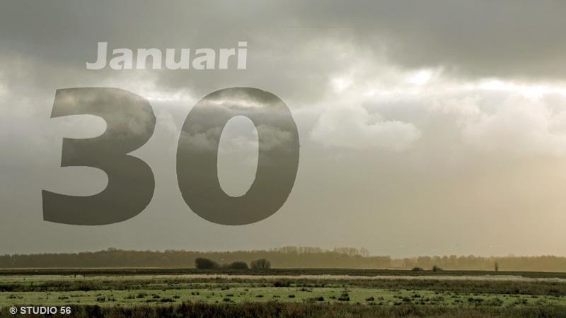 A1-30 januari 2013-def-STUDIO