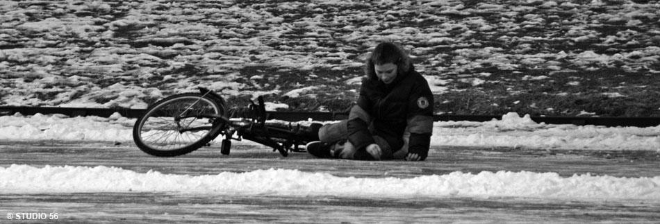 A1-Winter in het Noorden-Uitgegleden-2-950-Studio 56