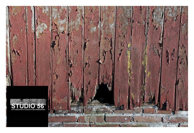 A1-Vergane glorie-gat in plankenwand in kader-studio 56-gat-def