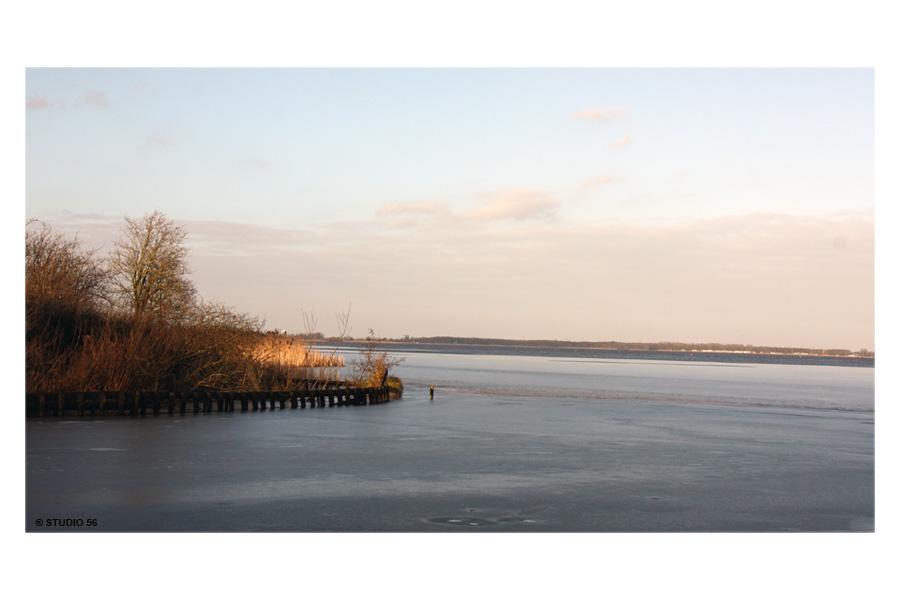 A1-2-2-2014-Zuidlaardermeer in kader-STUDIO 56